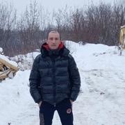 Бро, 36, г.Калуга