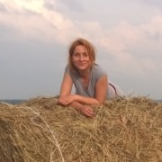 Алена 41 год (Овен) Люберцы