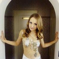 Alena, 26 лет, Рак, Екатеринбург