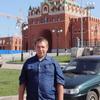 андрей, 51, г.Усогорск
