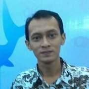 azwad, 35, г.Джакарта