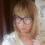 Екатерина, 30, г.Советский (Тюменская обл.)