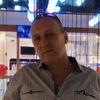 Николай, 56, г.Черноморск
