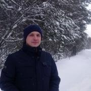 АЛЕКСЕЙ, 34, г.Ханты-Мансийск