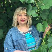 Ирина, 53, г.Богородицк