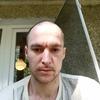 иван, 32, г.Красноуральск