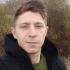 Vanya, 20, г.Ужгород