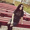 Verunika, 23, г.Кашин