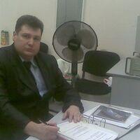 Eduard, 46 лет, Водолей, Москва