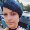 Полина, 22, г.Тольятти