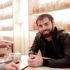 Руслан, 26, г.Назрань
