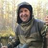 Иван, 35, г.Кинешма