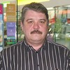 igorka, 52, г.Кривой Рог