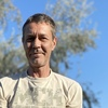 Саша, 52, г.Измаил