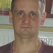 Евгений 41 год (Телец) Берлин