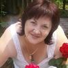 Виктория, 40, г.Кременная