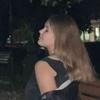 Karina, 20, Balta