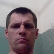 Владимир, 39, г.Тихвин