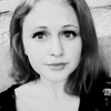 Натали, 23, г.Запорожье