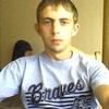 Міша, 27, г.Львов