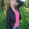Лейла, 35, г.Вышний Волочек