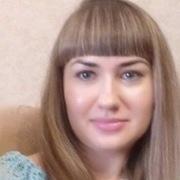 Валерия, 30, г.Воронеж