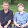юра, 52, г.Ломоносов