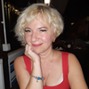 Виктория, 46, г.Одесса