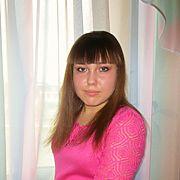 Виктория, 27, г.Губкин