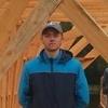 Михаил, 23, г.Троицко-Печерск