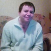 Николай, 46, г.Хотьково