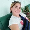 Аня, 19, г.Сумы