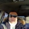 Игорь, 47, г.Мурманск