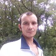 Михаил 38 лет (Близнецы) на сайте знакомств Зарубино