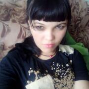 Диана, 21, г.Хабаровск
