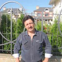 Игорь, 60 лет, Рыбы, Ступино