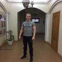 Илья, 27 лет, Дева, Владимир