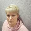 Алла Соколова, 54, г.Смоленск