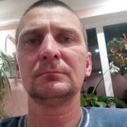 Денис, 40, г.Георгиевск