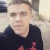 Владимир, 18, Чорноморськ