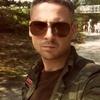 Игорь, 37, г.Антрацит