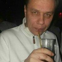 Евгений, 41 год, Рыбы, Санкт-Петербург