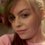 Тіна, 26