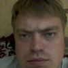 Андрей, 30, г.Чунский