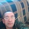 Валерий, 51, г.Алапаевск