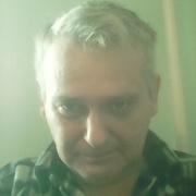 Вадим, 49, г.Березовский (Кемеровская обл.)