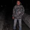 Славик, 28, г.Муствээ