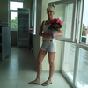 Наталья, 44, г.Алтухово