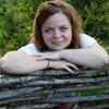 Ирина, 31, г.Гаврилов Ям
