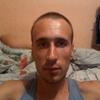 Vitaliy, 38, Ladyzhin